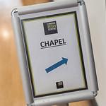 Chapel_sign_001