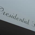 PresidentialSuite_sign_001