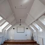 Chapel_08_004