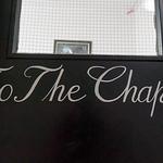 Chapel_sign_002