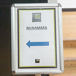 McNamara_sign_001