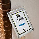 Library_01_sign